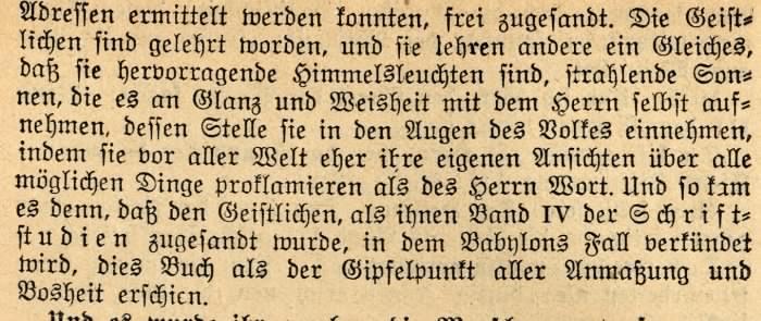http://www.manfred-gebhard.de/$a20Schriftstudien20321202.jpg