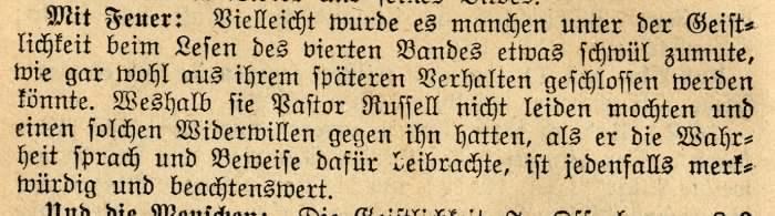http://www.manfred-gebhard.de/$a20Schriftstudien20322.jpg