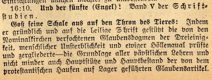 http://www.manfred-gebhard.de/$a20Schriftstudien20323.jpg