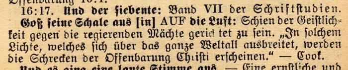 http://www.manfred-gebhard.de/$a20Schriftstudien20343.jpg