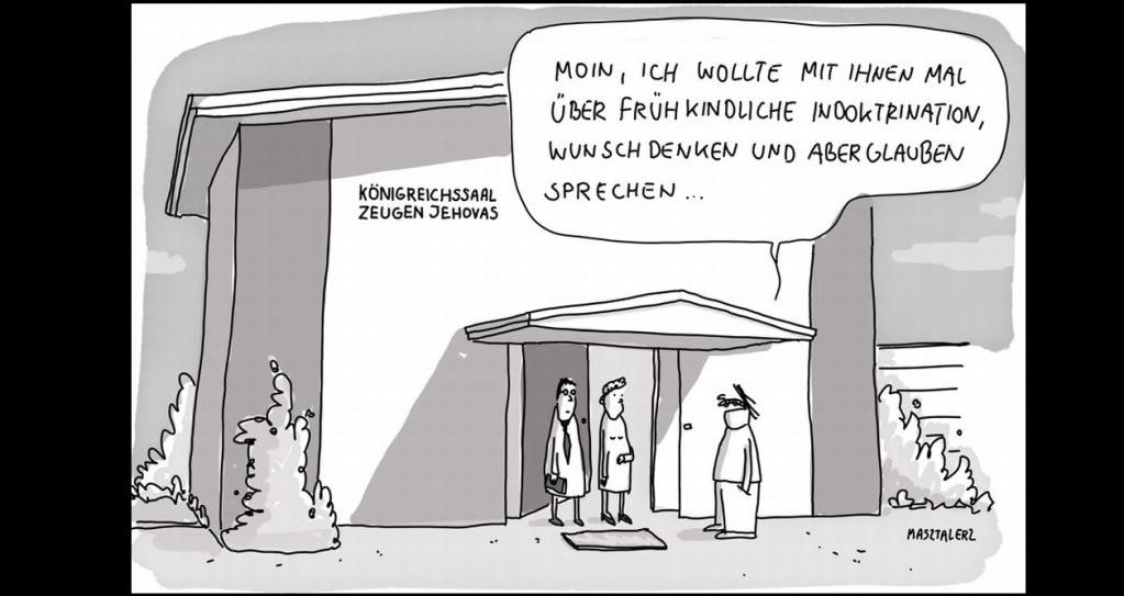 picture: http://www.manfred-gebhard.de/0012-2.jpg