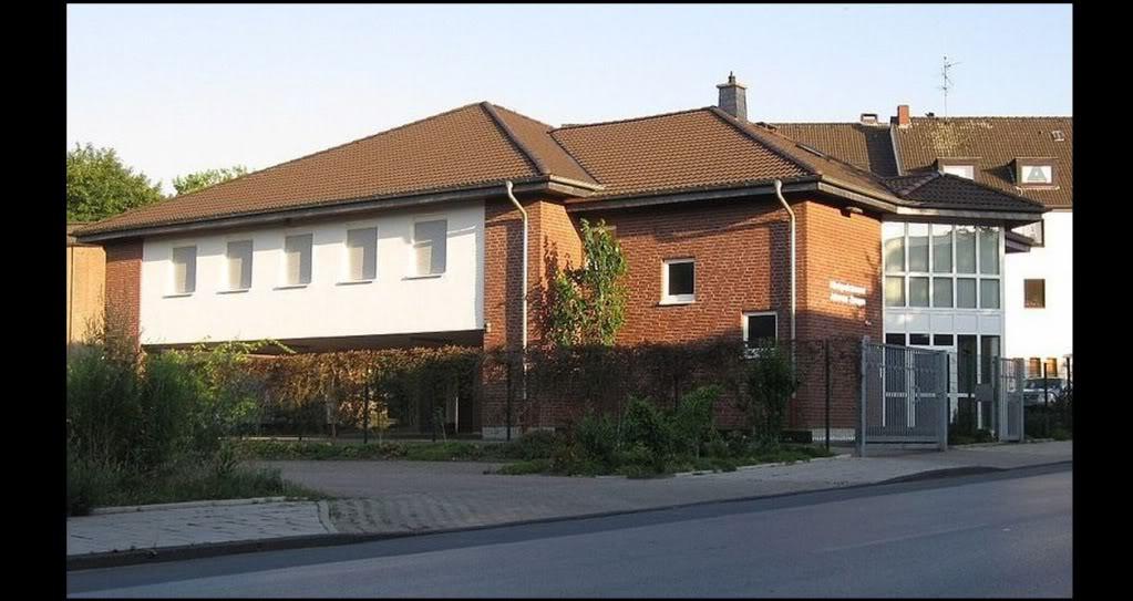 picture: http://www.manfred-gebhard.de/0014-1.jpg