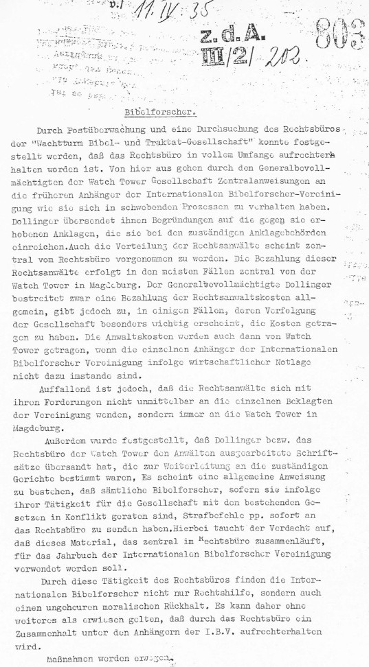 http://www.manfred-gebhard.de/110435.jpg