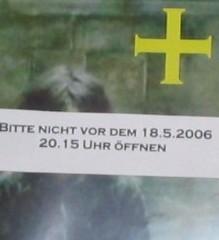 http://www.manfred-gebhard.de/18.5.1.jpg