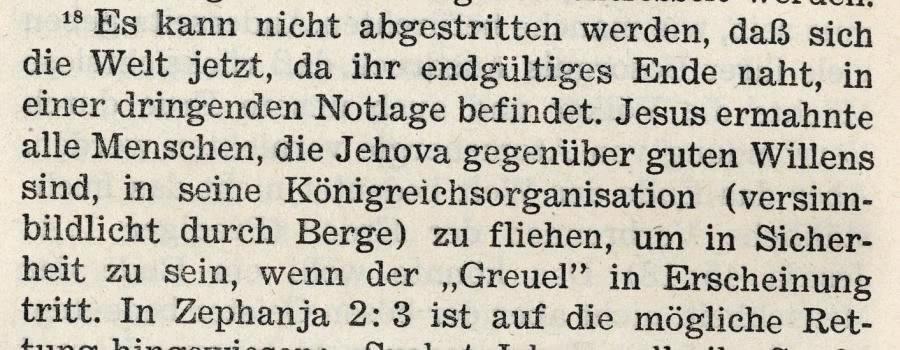 http://www.manfred-gebhard.de/1946gottwarhaftig274.jpg