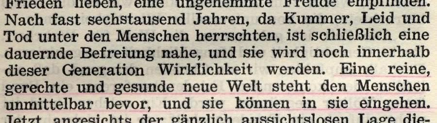 http://www.manfred-gebhard.de/.1955neuehimmel7jpg
