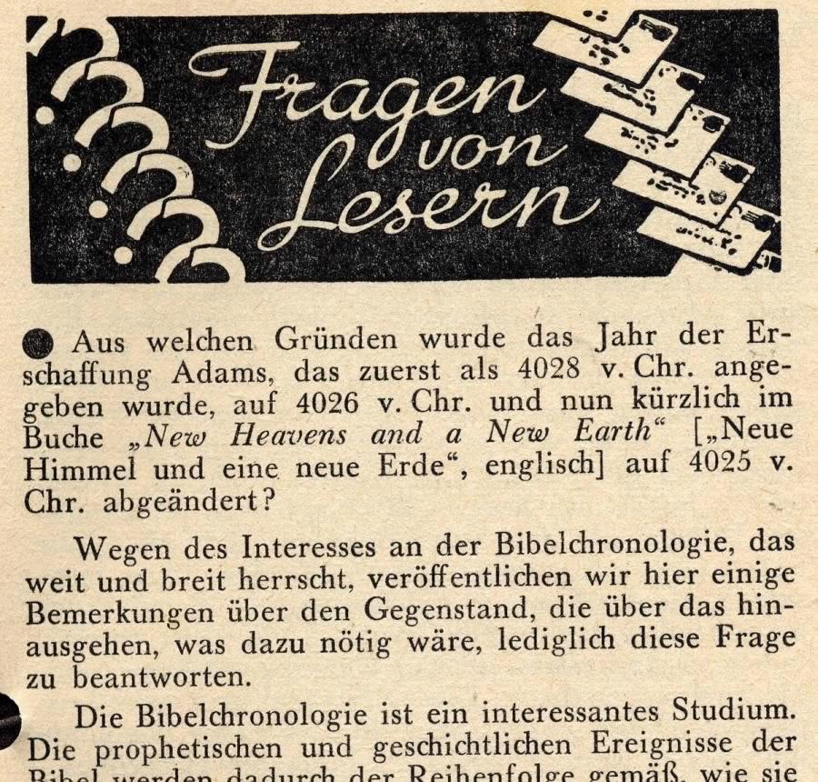 picture: http://www.manfred-gebhard.de/1955wt14221.jpg