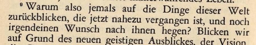 http://www.manfred-gebhard.de/1958gottwarhaftig334.jpg