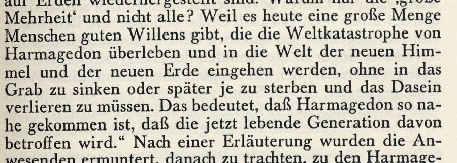 http://www.manfred-gebhard.de/1958harmagedon11.jpg
