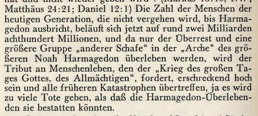 http://www.manfred-gebhard.de/1958harmagedon342.jpg