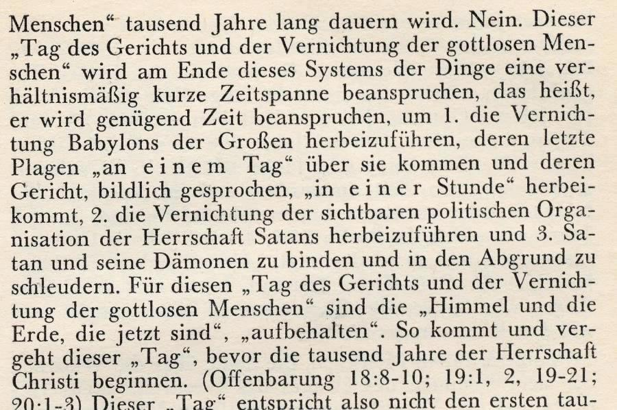 http://www.manfred-gebhard.de/1965Dinge361.jpg