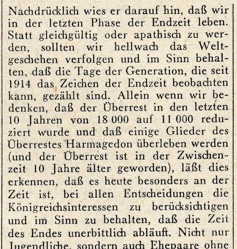 http://www.manfred-gebhard.de/1966Kdi121.jpg