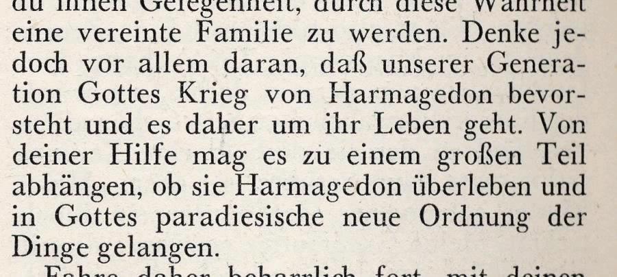 http://www.manfred-gebhard.de/1966WT1152.jpg