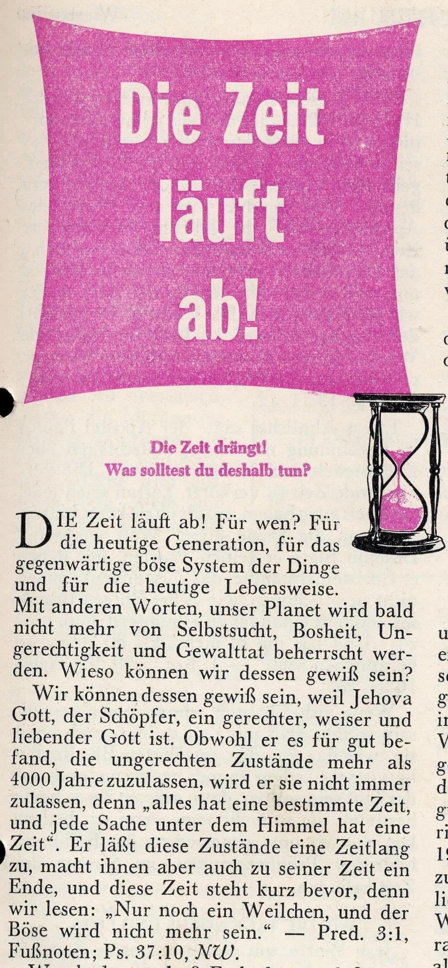 http://www.manfred-gebhard.de/1966WT158485a.jpg