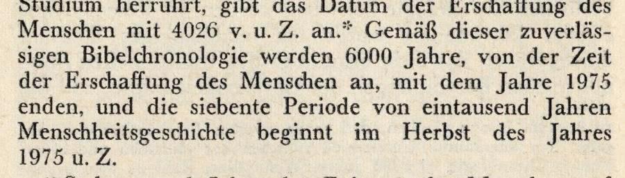 http://www.manfred-gebhard.de/1966ewigesleben30a.jpg