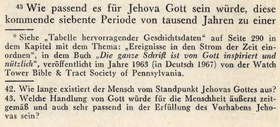 http://www.manfred-gebhard.de/1966ewigesleben30b.jpg