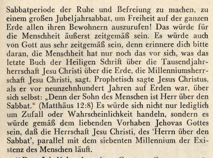 http://www.manfred-gebhard.de/1966ewigesleben31.jpg