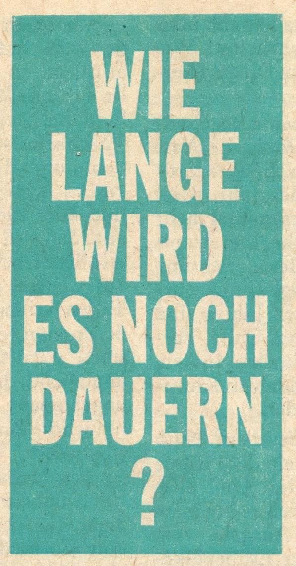 picture: http://www.manfred-gebhard.de/1967EW22417.jpg