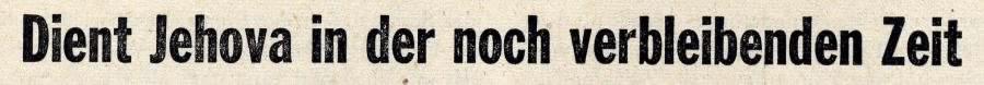 http://www.manfred-gebhard.de/1967Kdi34.jpg