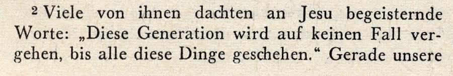 http://www.manfred-gebhard.de/1967Kdi34a.jpg