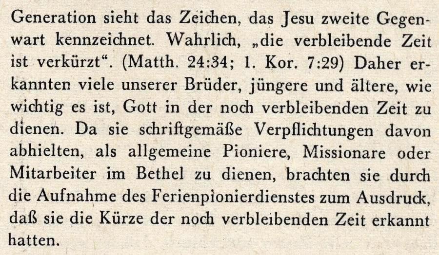http://www.manfred-gebhard.de/1967Kdi34b.jpg