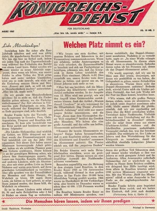 http://www.manfred-gebhard.de/1967Kdi3titel.jpg