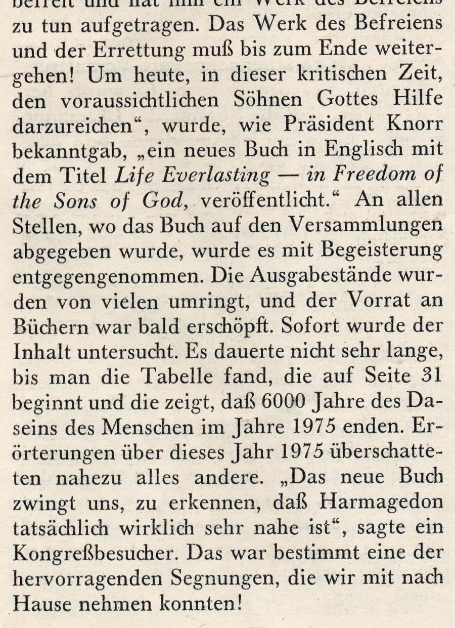 http://www.manfred-gebhard.de/1967WT1120.jpg