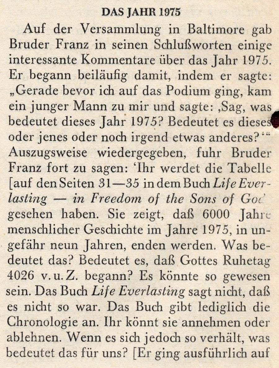 http://www.manfred-gebhard.de/1967WT1122.jpg