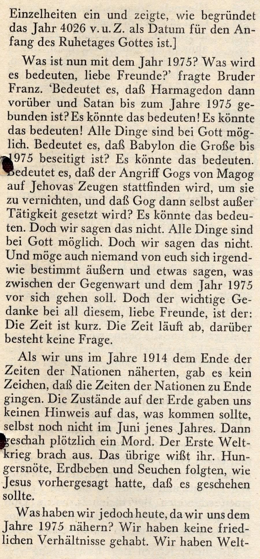 http://www.manfred-gebhard.de/1967WT1123a.jpg