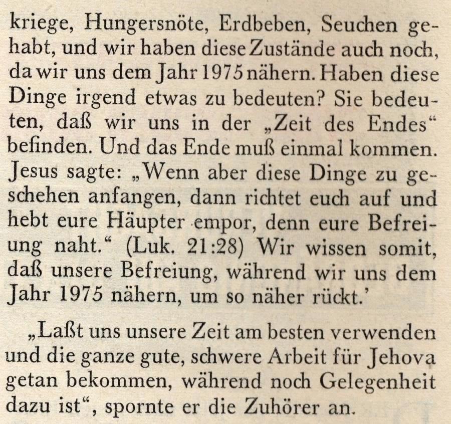 http://www.manfred-gebhard.de/1967WT1123b.jpg