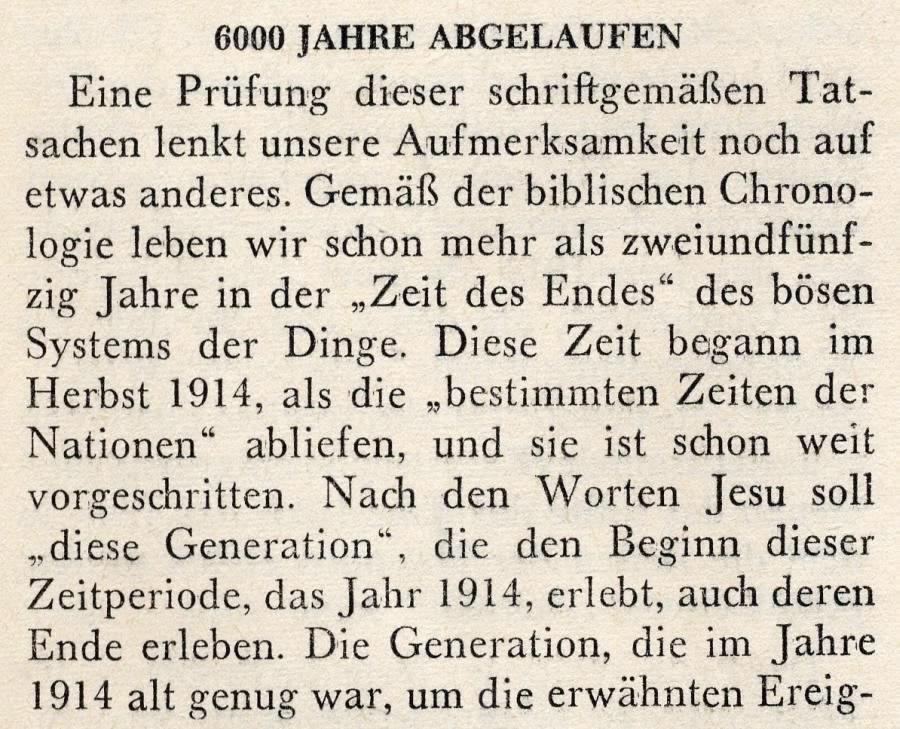 http://www.manfred-gebhard.de/1967WT18454a.jpg