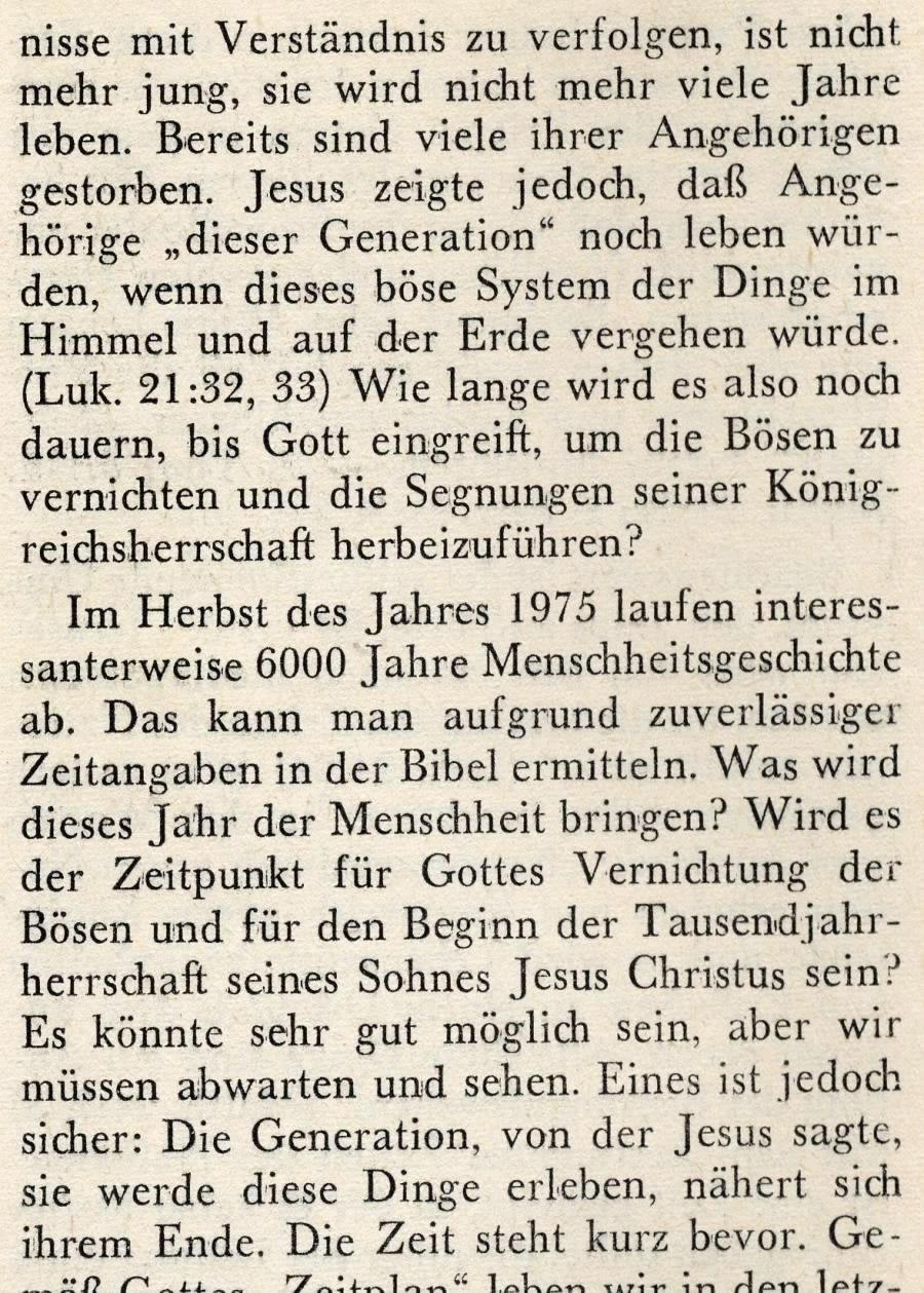 http://www.manfred-gebhard.de/1967WT18454b.jpg