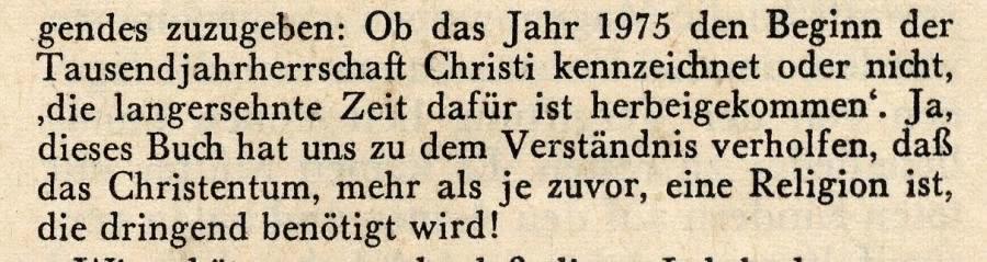 http://www.manfred-gebhard.de/1968EW8820b.jpg