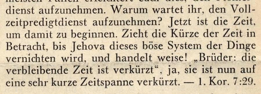 http://www.manfred-gebhard.de/1968KDi106.jpg