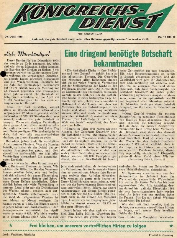 http://www.manfred-gebhard.de/1968KDi10titel.jpg