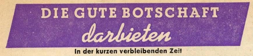 http://www.manfred-gebhard.de/1968KDi118.jpg
