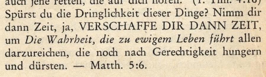 http://www.manfred-gebhard.de/1968KDi126.jpg