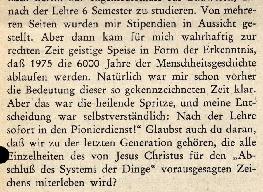 http://www.manfred-gebhard.de/1968KDi23.jpg