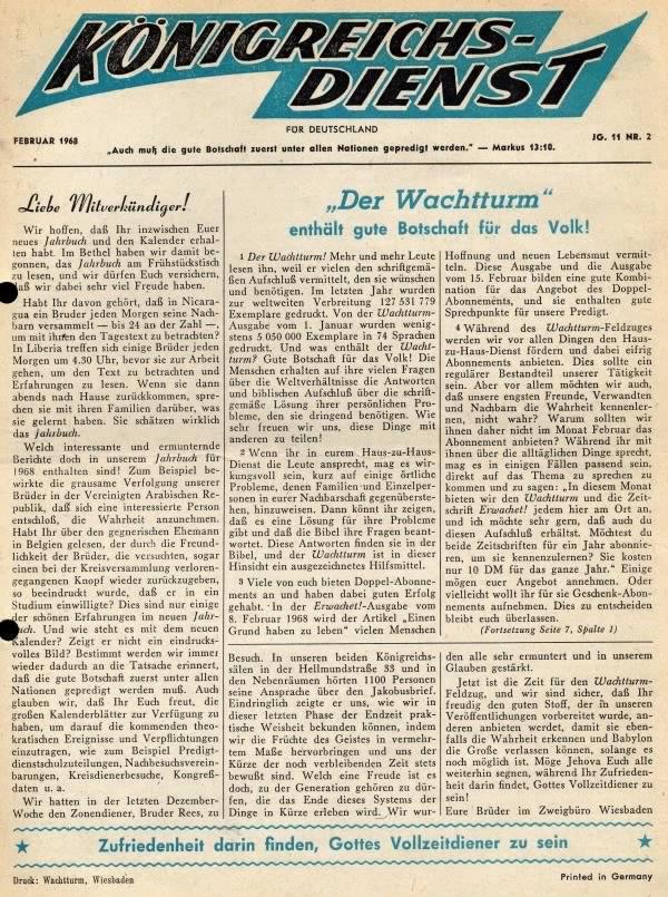 http://www.manfred-gebhard.de/1968KDi2titel.jpg