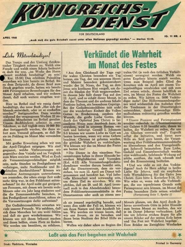 picture: http://www.manfred-gebhard.de/1968KDi4titel.jpg