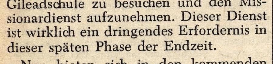 http://www.manfred-gebhard.de/1968KDi5.jpg