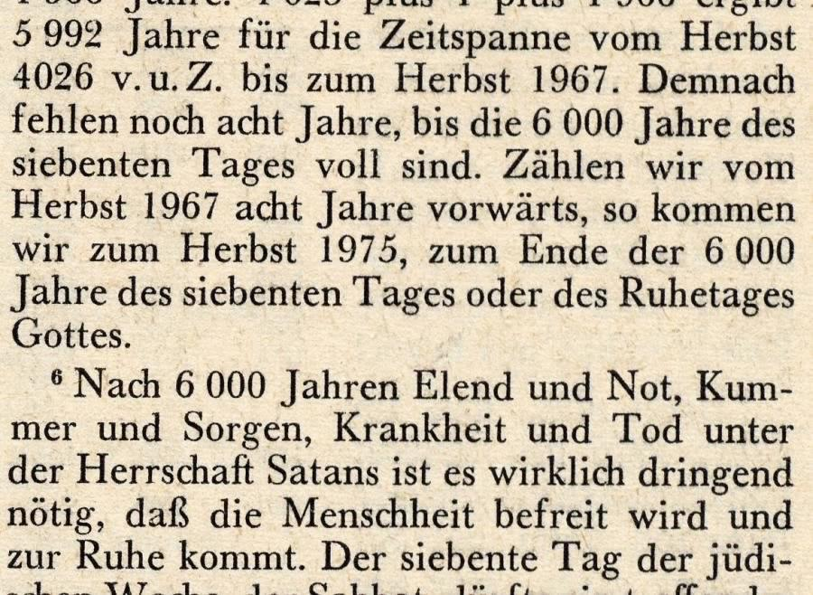 http://www.manfred-gebhard.de/1968WT18463.jpg