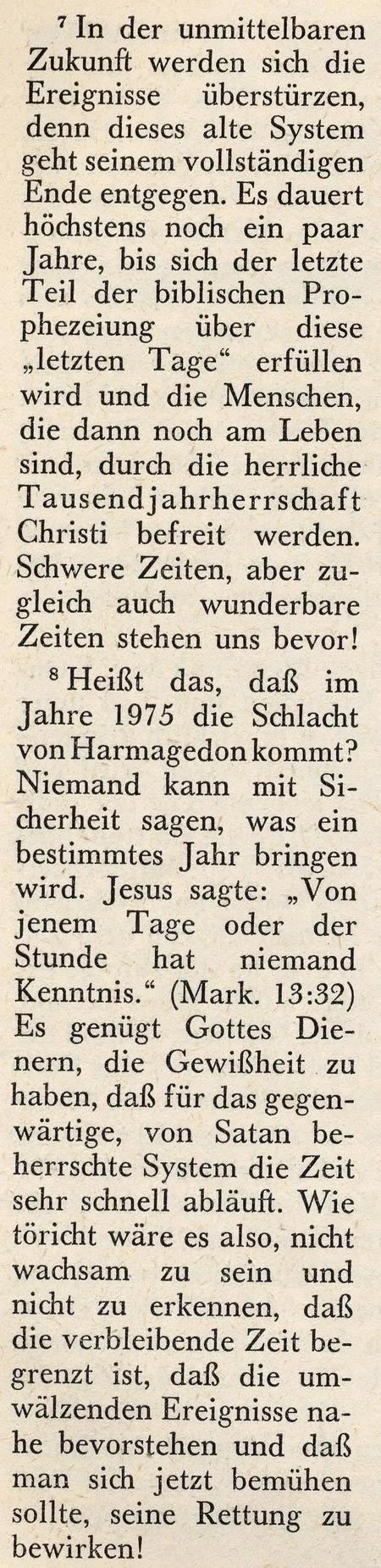 http://www.manfred-gebhard.de/1968WT18464.jpg