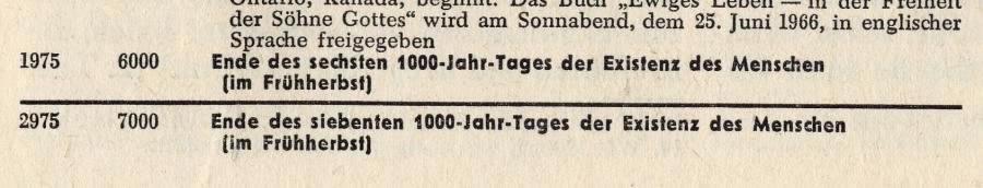http://www.manfred-gebhard.de/1968WT18465.jpg