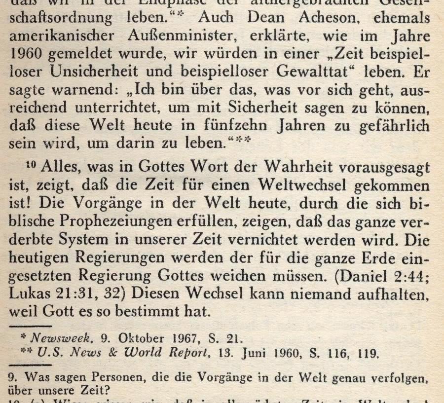 http://www.manfred-gebhard.de/1968wahrheiterstauflage9.jpg