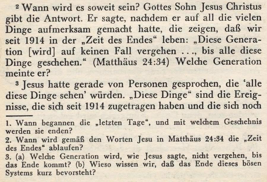 http://www.manfred-gebhard.de/1968wahrheiterstauflage94.jpg