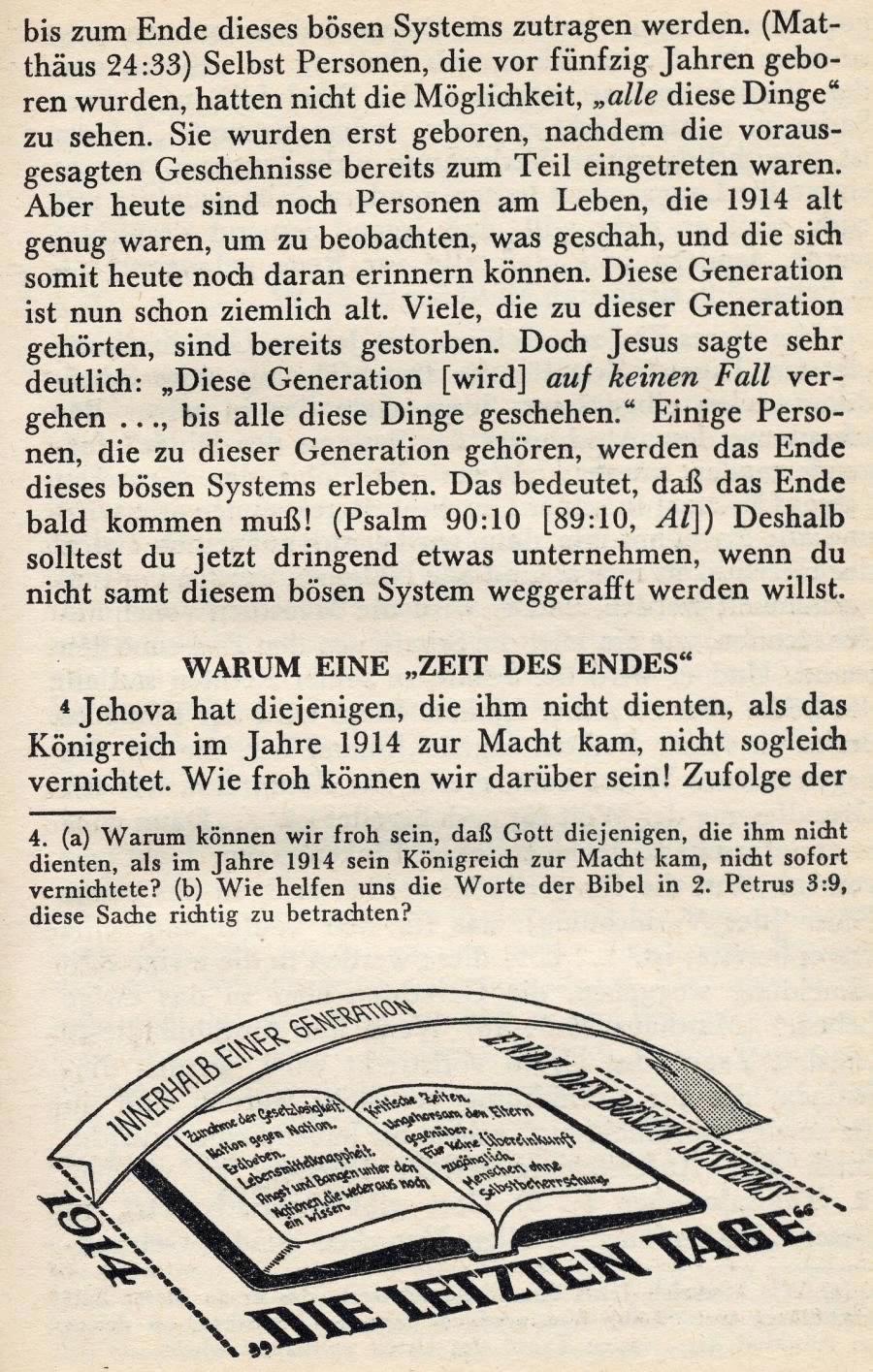 http://www.manfred-gebhard.de/1968wahrheiterstauflage95.jpg