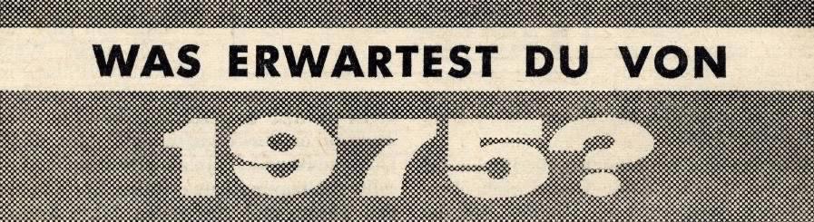 http://www.manfred-gebhard.de/1968wt1511686a.jpg