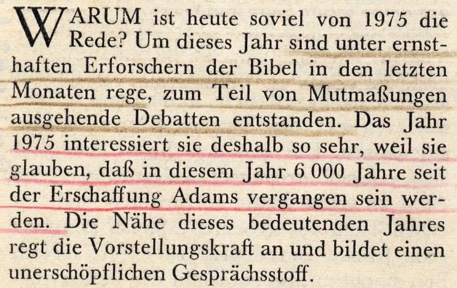 http://www.manfred-gebhard.de/1968wt1511686b.jpg