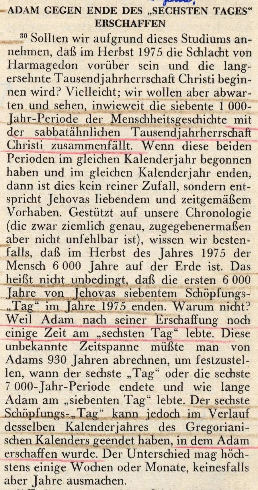 http://www.manfred-gebhard.de/1968wt1511691.jpg